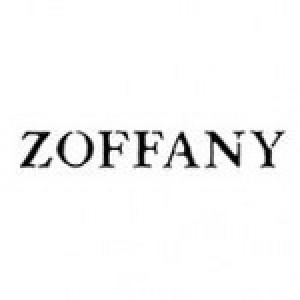 обои Zoffany