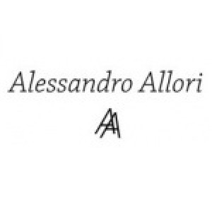 Коллекции обоев фабрики Alessandro Allori