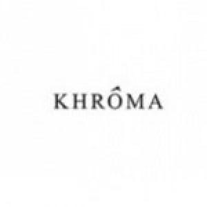 обои Khroma