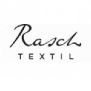 обои Rasch Textil