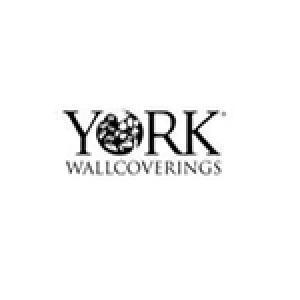 Коллекции обоев фабрики York