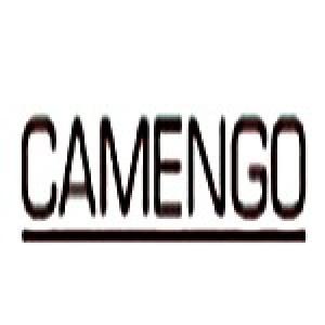 обои Camengo