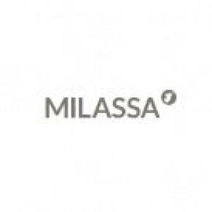 обои Milassa