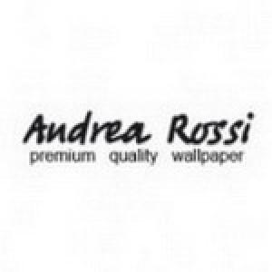 Коллекции обоев бренда Andrea Rossi