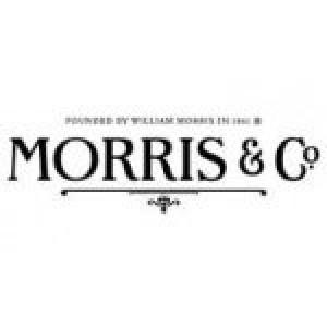 обои Morris & Co