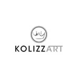 обои Kolizz-Art
