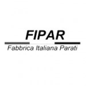 Коллекции обоев фабрики Fipar