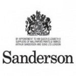 обои Sanderson