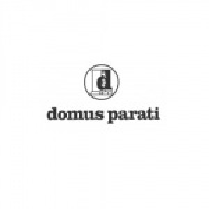 обои Domus Parati