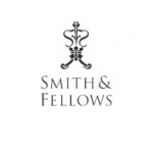 обои Smith & Fellows