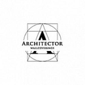 обои Architector