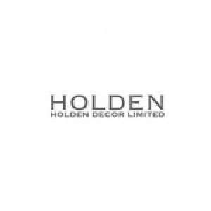 обои Holden Decor