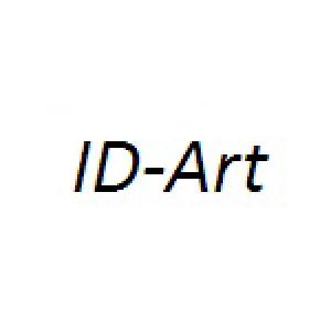 обои ID-Art