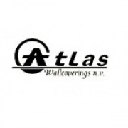 Atlas Wallcovering