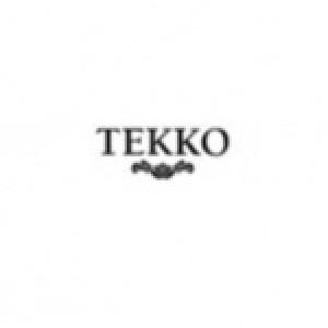 обои Tekko