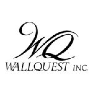 обои Wallquest