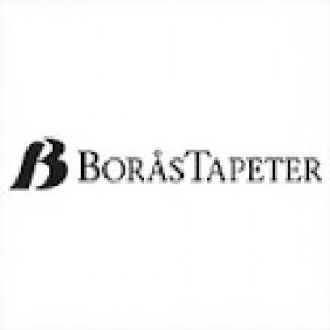 обои Boras Tapeter