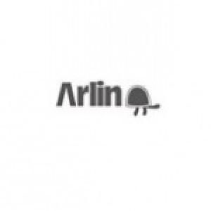 обои Arlin