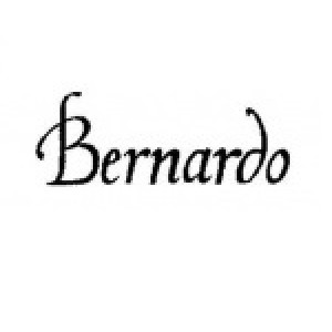 Коллекции обоев бренда Bernardo Bertolucci