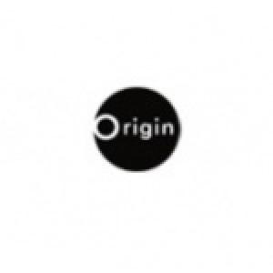 обои Origin