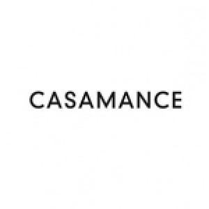 обои Casamance