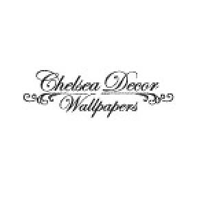 Каталог обоев фабрики Chelsea Decor Wallpapers