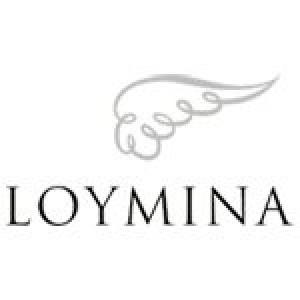 Коллекции обоев фабрики Loymina