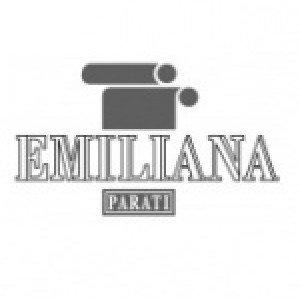 Коллекции обоев фабрики Emiliana Parati и Roberto Cavalli