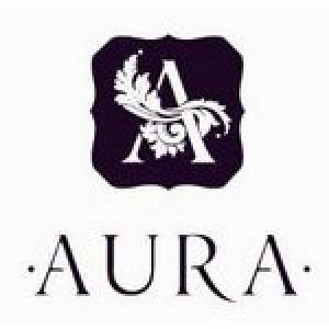 Коллекции обоев фабрики Aura
