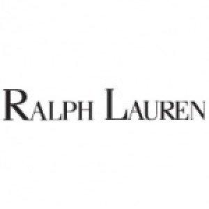 обои Ralph Lauren