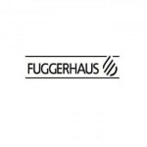 Каталог обоев фабрики Fuggerhaus