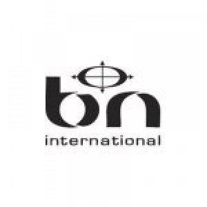 Коллекции обоев фабрики  BN International