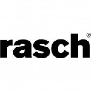Каталог обоев фабрики Rasch