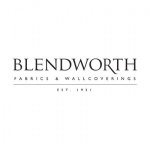 обои Blendworth