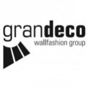 Каталог обоев бренда Grandeco