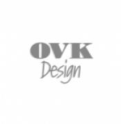 OVK Design