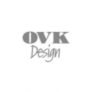 обои OVK Design