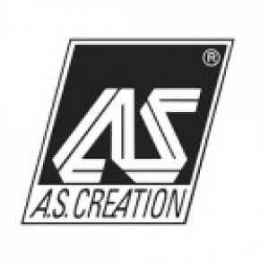 Каталог обоев фабрики  AS Creation