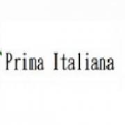 Prima Italiana