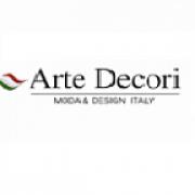 Arte Decori