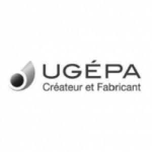 Каталог обоев фабрики Ugepa