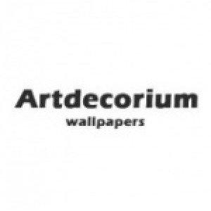 обои Artdecorium