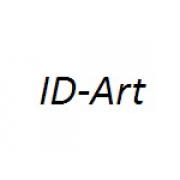 ID-Art