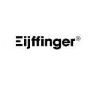 Каталог обоев бренда  Eijffinger