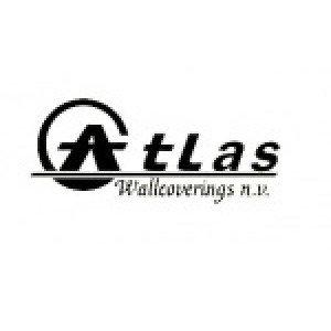 обои Atlas Wallcovering