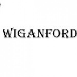 Коллекции обоев бренда Wiganford