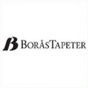 Коллекции обоев фабрики Borastapeter