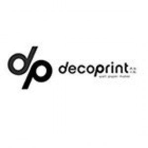 Коллекции обоев фабрики  Decoprint NV