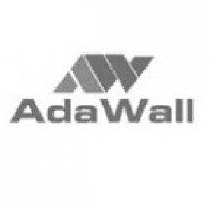 Коллекции обоев фабрики  AdaWall