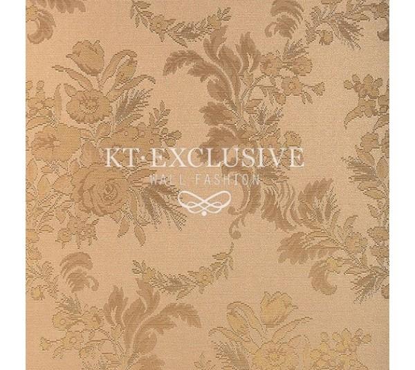 обои Wallquest Palazzo  KTE12030